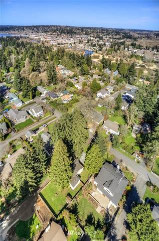 7727 NE 167th Street, Kenmore, WA 98028 (#1746473) :: M4 Real Estate Group