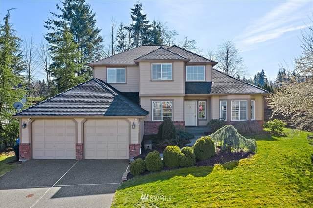 1906 31st Avenue SE, Puyallup, WA 98374 (#1746511) :: Urban Seattle Broker