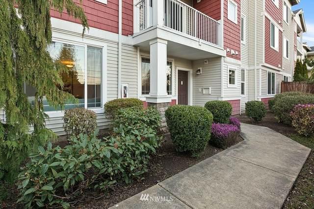 15720 Manor Way S8, Lynnwood, WA 98087 (MLS #1746558) :: Brantley Christianson Real Estate