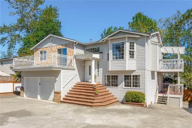 4627 S Fontanelle Street, Seattle, WA 98118 (#1746572) :: Urban Seattle Broker