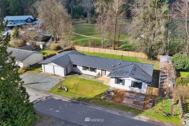 8625 307th Avenue SE, Preston, WA 98050 (MLS #1746574) :: Brantley Christianson Real Estate