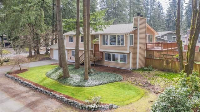 18815 NE 168th Street, Woodinville, WA 98072 (MLS #1746610) :: Brantley Christianson Real Estate