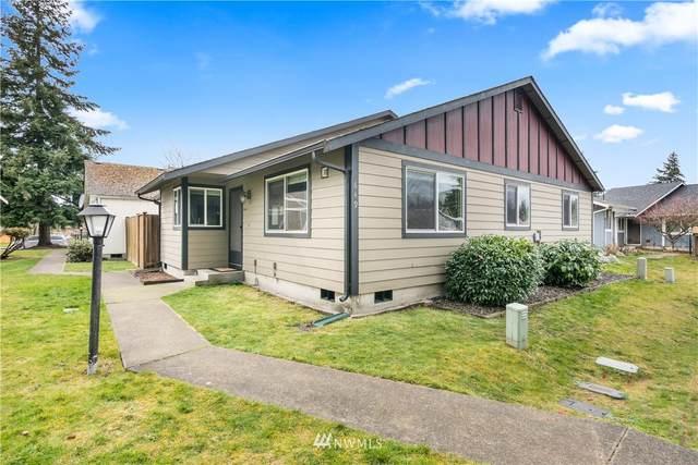 649 Bavarian Lane SE, Lacey, WA 98513 (#1746616) :: Urban Seattle Broker