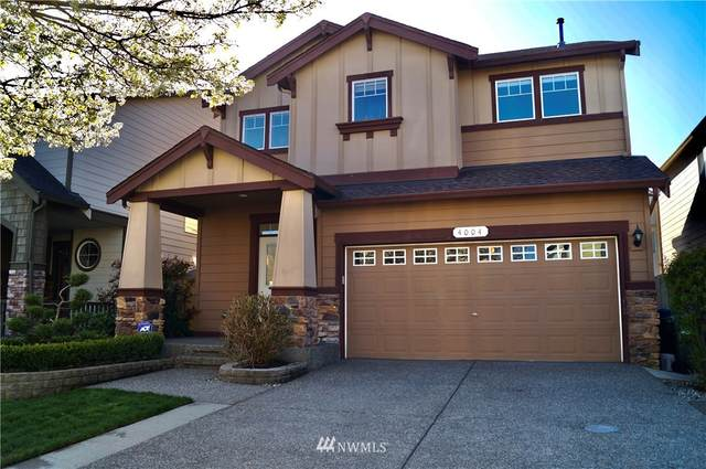 4004 62nd Avenue E, Fife, WA 98424 (#1746617) :: TRI STAR Team | RE/MAX NW