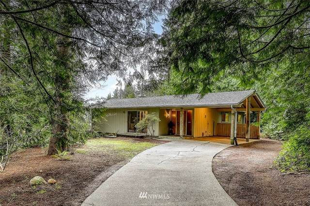 1306 Kings Place NW, Bainbridge Island, WA 98110 (MLS #1746631) :: Brantley Christianson Real Estate
