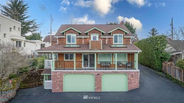 3130 E Valley View Terrace, Tacoma, WA 98404 (#1746677) :: Costello Team