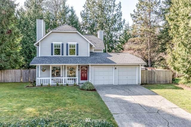 13715 180th Avenue NE, Redmond, WA 98052 (#1746678) :: Urban Seattle Broker