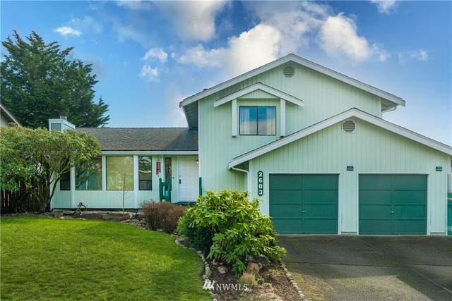 2603 S 367th Place, Federal Way, WA 98003 (#1746679) :: Costello Team