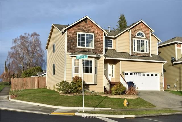 6305 38th Place NE, Marysville, WA 98270 (#1746698) :: Urban Seattle Broker