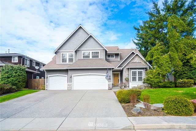 3716 W 12th Street, Anacortes, WA 98221 (#1746703) :: M4 Real Estate Group