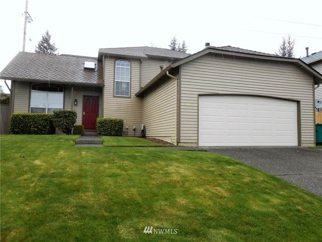 32627 20th Avenue SW, Federal Way, WA 98023 (#1746706) :: NW Home Experts