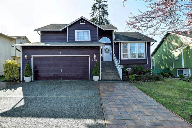 8932 W Mall Dr, Everett, WA 98208 (#1746734) :: NW Home Experts