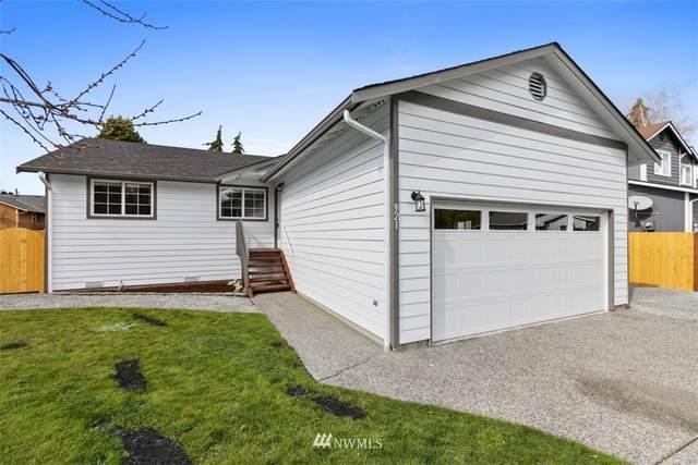 921 Garfield Street, Mount Vernon, WA 98273 (#1746763) :: Ben Kinney Real Estate Team