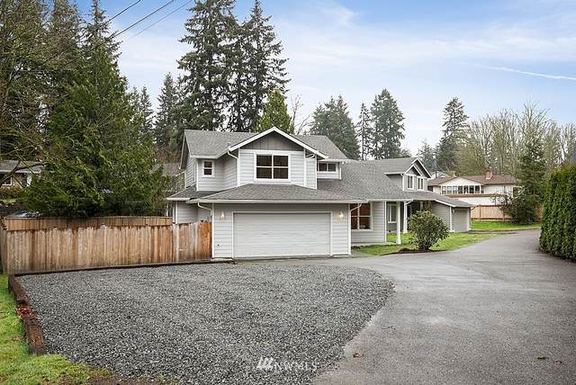 7426 NE 148th Lane, Kenmore, WA 98028 (#1746768) :: M4 Real Estate Group