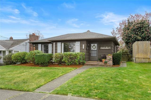4918 N 25th Street, Tacoma, WA 98406 (#1746774) :: Keller Williams Western Realty