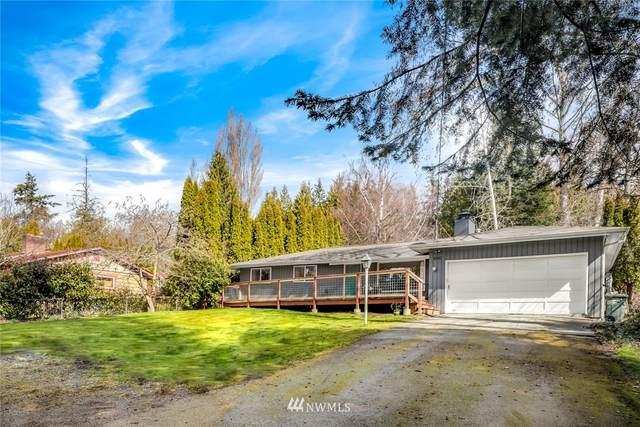 1015 32nd Street, Bellingham, WA 98225 (#1746783) :: Urban Seattle Broker