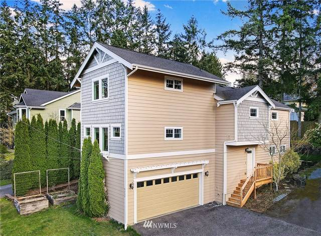 6209 NE 196th Street, Kenmore, WA 98028 (#1746805) :: The Snow Group