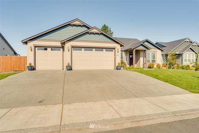 530 Lilac Lane, Woodland, WA 98674 (#1746824) :: Ben Kinney Real Estate Team