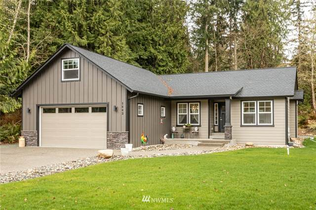 1662 Poplar Lane, Camano Island, WA 98282 (#1746854) :: Costello Team