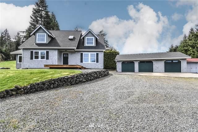 11770 NE Arlene Lane, Kingston, WA 98346 (#1746857) :: Becky Barrick & Associates, Keller Williams Realty