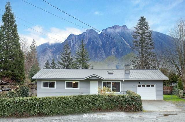 8462 Reinig Place SE, Snoqualmie, WA 98065 (#1746860) :: Shook Home Group