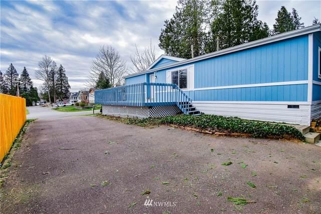 4504 Decatur Drive, Ferndale, WA 98248 (#1746881) :: Costello Team