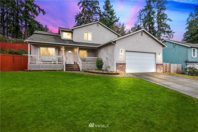 13020 107th Street E, Puyallup, WA 98374 (#1746932) :: M4 Real Estate Group