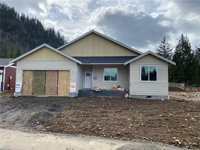 6321 Winchester Way, Maple Falls, WA 98266 (#1746952) :: Northwest Home Team Realty, LLC