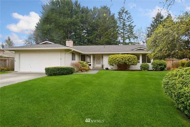 9516 Zircon Drive SW, Tacoma, WA 98498 (#1746956) :: M4 Real Estate Group