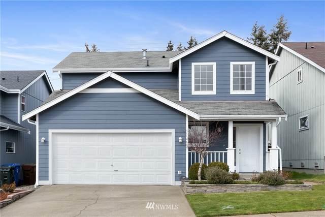 4609 S 12th Street Ct, Tacoma, WA 98405 (#1746974) :: Urban Seattle Broker