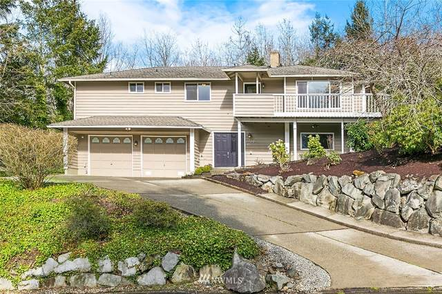 2720 Mill Avenue S, Renton, WA 98055 (#1746990) :: Costello Team
