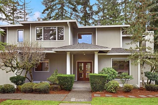 17409 SE 47th Street, Bellevue, WA 98006 (#1747018) :: Costello Team