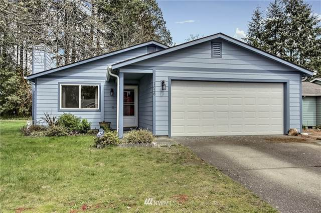 1628 13th Avenue SW, Olympia, WA 98502 (#1747024) :: Northwest Home Team Realty, LLC