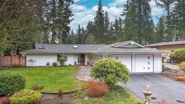 16433 SE 145th Street, Renton, WA 98059 (#1747040) :: Urban Seattle Broker