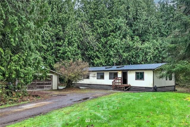 9507 132nd Street NE, Arlington, WA 98223 (#1747044) :: M4 Real Estate Group
