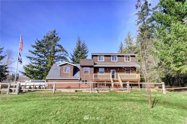 2554 E Smith Road, Bellingham, WA 98226 (#1747045) :: The Shiflett Group