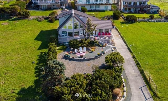 718 Hacienda Drive, Coupeville, WA 98239 (#1747070) :: Urban Seattle Broker