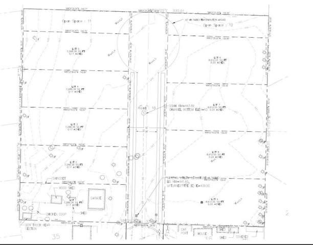286 27th Place S, Federal Way, WA 98003 (#1747084) :: The Kendra Todd Group at Keller Williams