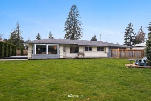 2605 R Street SE, Auburn, WA 98002 (#1747124) :: Urban Seattle Broker