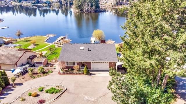 3247 Frances Drive SE, Lacey, WA 98503 (MLS #1747153) :: Community Real Estate Group