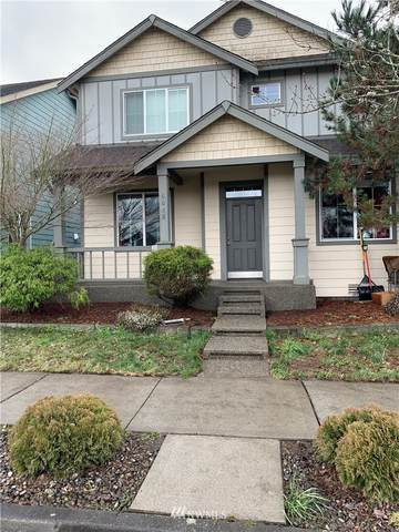 6038 Radiance Boulevard E, Fife, WA 98424 (#1747157) :: TRI STAR Team | RE/MAX NW