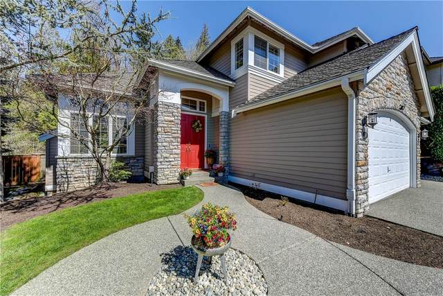 2429 201st Street SE, Bothell, WA 98012 (#1747160) :: Northwest Home Team Realty, LLC