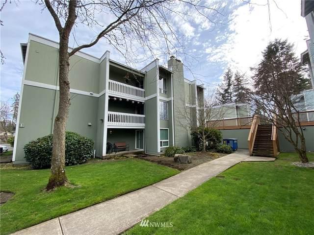 7425 Ruby Drive SW E12, Lakewood, WA 98498 (#1747163) :: M4 Real Estate Group
