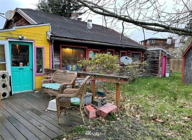 1240 Center Street, Port Townsend, WA 98368 (#1747165) :: Urban Seattle Broker