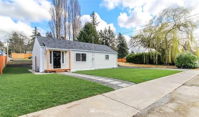 8823 S Yakima Avenue, Tacoma, WA 98444 (#1747168) :: Shook Home Group