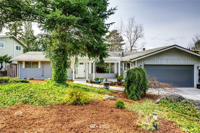 812 40th Street, Bellingham, WA 98229 (#1747186) :: M4 Real Estate Group
