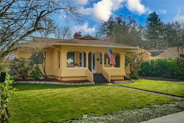 9816 Veterans Drive SW, Lakewood, WA 98498 (#1747188) :: Urban Seattle Broker