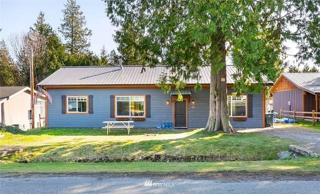 4575 Lopez Drive, Ferndale, WA 98248 (MLS #1747196) :: Brantley Christianson Real Estate