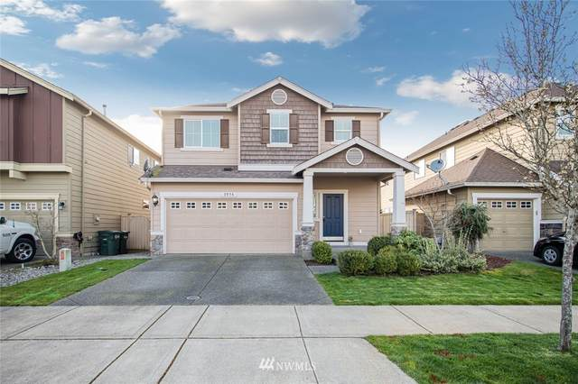 3874 61st Avenue E, Fife, WA 98424 (#1747218) :: TRI STAR Team | RE/MAX NW