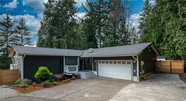 307 207th Avenue NE, Sammamish, WA 98074 (#1747237) :: NW Home Experts